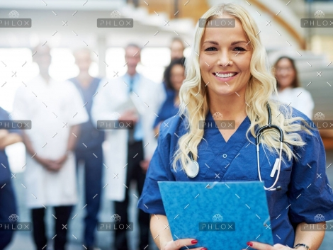 demo-attachment-1334-Medical-doctor
